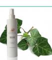 Emulsione Spray Inestetismi della Cellulite con Estratto di Ippocastano