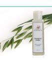Shampoo Barba con Avena Bio e Aloe Vera Bio