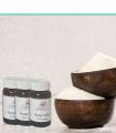 Fiale Viso Anti Rughe Bio con Elastina Collagene Coenzima Q10