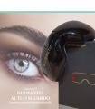 Vision Lift la Prima Pressoterapia per gli Occhi