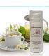 Crema Viso Couperose Antirossori con Camomilla e Calendula