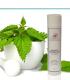 Shampoo Riequilibrante per Cute Grassa con Ortica e Bardana