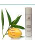Shampoo Rinforzante con Proteine vegetali effetto Cheratina Bio