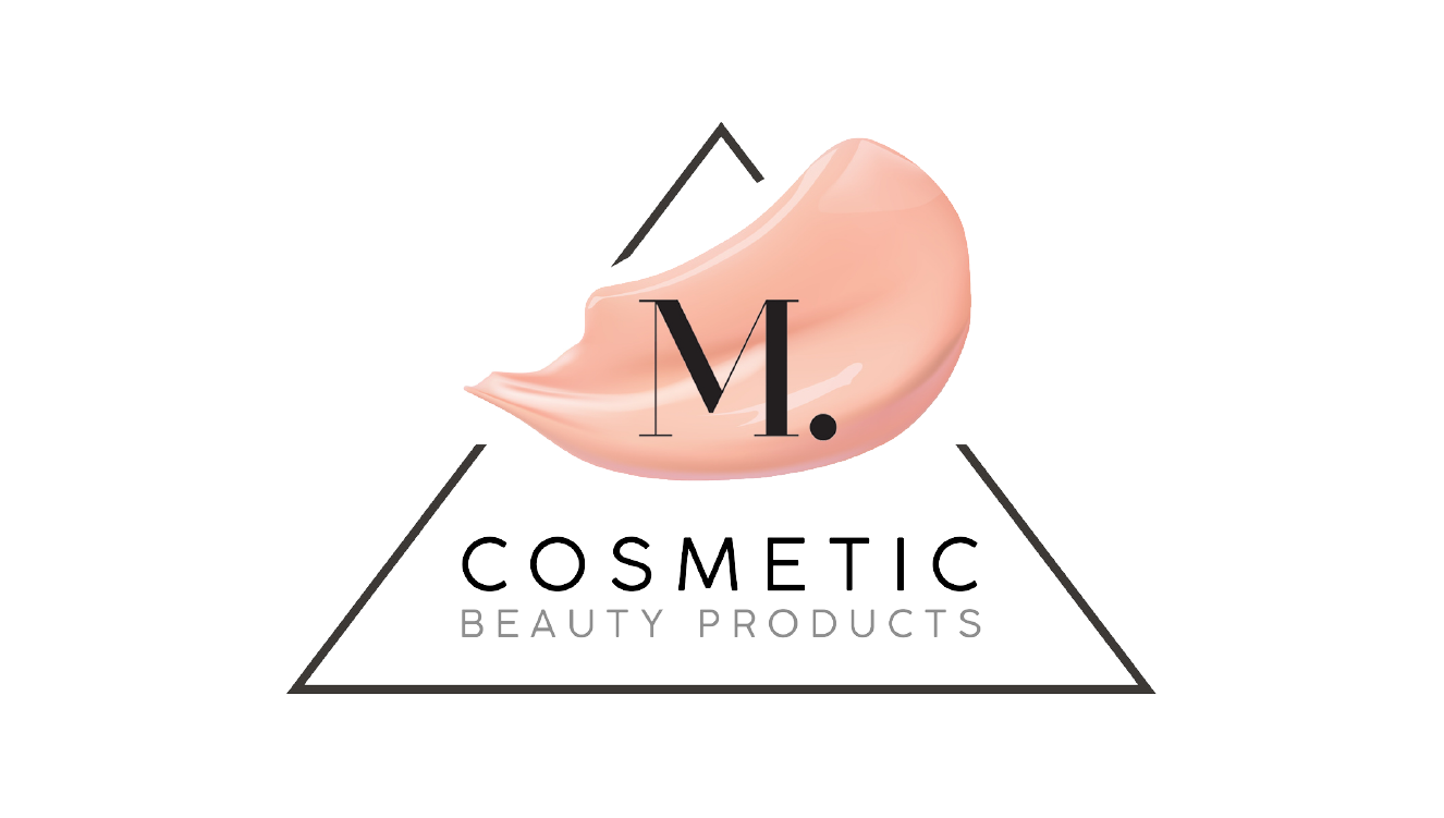 MCosmetic